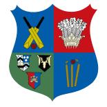 South Brent Cricket Club