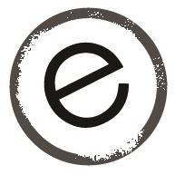Engineer Theatre Collective