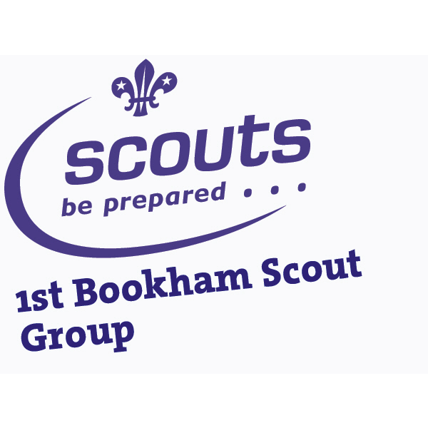 1st Bookham Scout Group