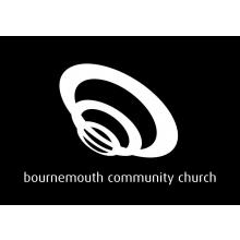 Bournemouth Community Church