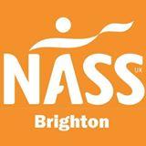 NASS Brighton