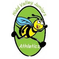 Nidd Valley Junior Runners