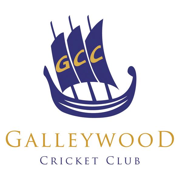 Galleywood Cricket Club