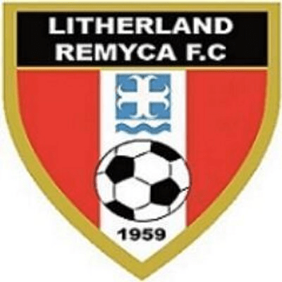 Remyca Junior Football Club 7 and 8s