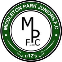 Middleton Park Juniors U12s