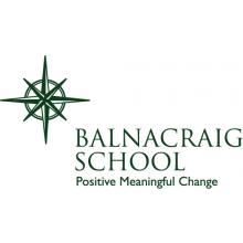 Balnacraig School - Perth