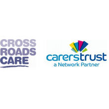 Crossroads Care North Somerset