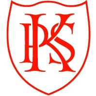 Kensington Prep School - London