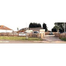 St Osyth Pre-School - Essex
