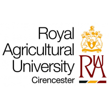 The Royal Agricultural University YFC - Cirencester