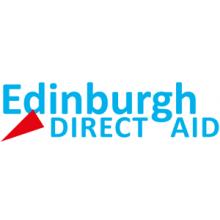 Edinburgh Direct Aid