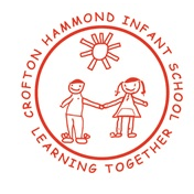 Crofton Hammond Infant School PTA - Fareham