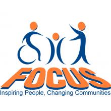 FOCUS Charity