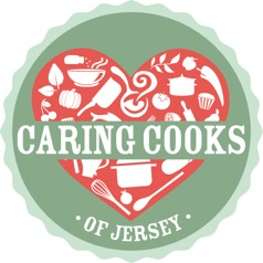 Caring Cooks of Jersey
