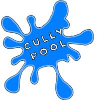 Cullompton Swimming Pool