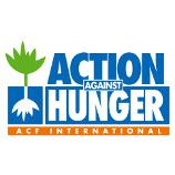 Inca Trek for Action Against Hunger UK 2015 - Sophie Austin