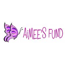 Aimee's Fund