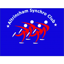 Altrincham Synchro Club