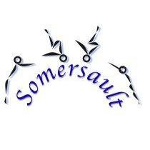 Somersault Gymnastics