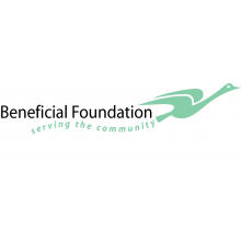 Beneficial Foundation