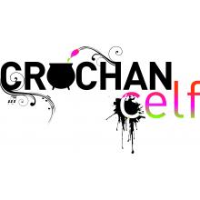 Crochan Celf