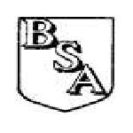 Beaumont School Association
