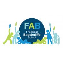 Beechcliffe Special School