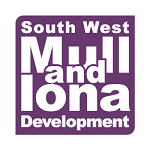 South West Mull and Iona Development