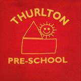 Thurlton Pre-School - Norwich