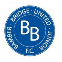 Bamber Bridge United Junior Football Club
