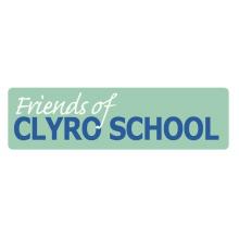 Friends of Clyro School - Hereford