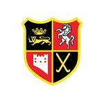 Holcombe Hockey Club