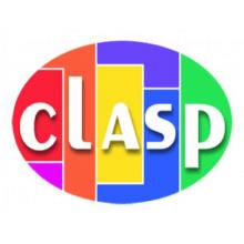 Wokingham CLASP