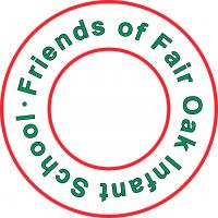 Friends of Fair Oak Infant School