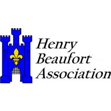 Henry Beaufort Association - Winchester