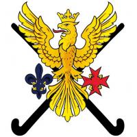Imperial Medics Hockey Club