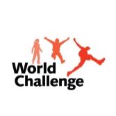 World Challenge Ecuador 2016 - Alice Clark