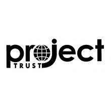 Project Trust Honduras 2015 - Louise Crane