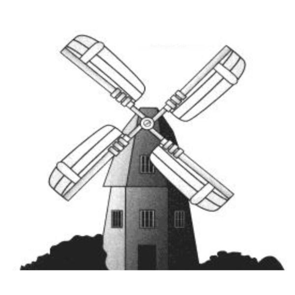 Avoncroft Cricket Club cause logo