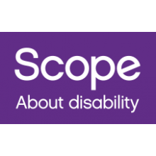 Reading Half Marathon for Scope 2015 - Reema Hannan