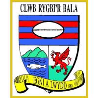 Clwb Rygbi Bala