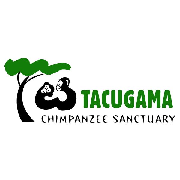 Friends of Tacugama