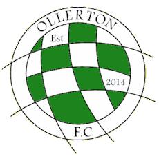 Ollerton FC
