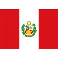 World Challenge Southern Peru 2016 - Maksymilian Brzozowski