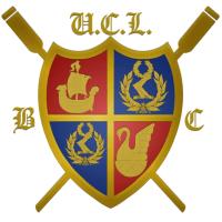 University College London Boat Club