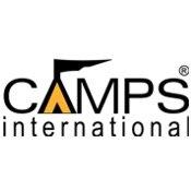 Camps International Peru 2016 - Sim Mangat