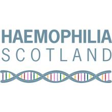 Haemophilia Scotland