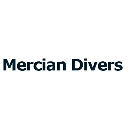 Mercian Divers