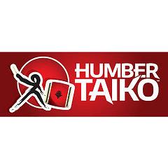 Humber Taiko