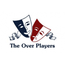 The Over Players